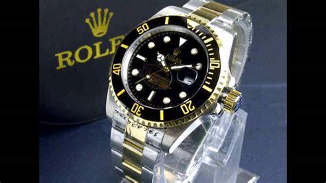 Jam Tangan Rolex Free Zippo harga utama harga jam tangan rolex