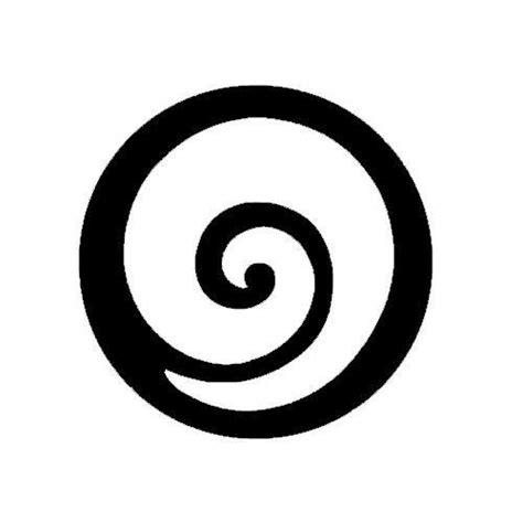 koru pattern and meaning koru a symbol of maori art mimicking the fiddlehead of