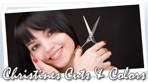 haircut deals manchester couptopia best daily deals in nh