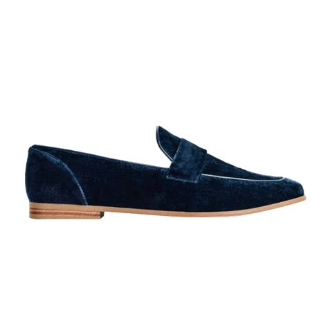 are zara shoes comfortable 50 cute and comfortable fall shoes to wear all through the