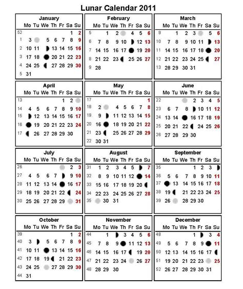 printable calendar 2016 with moon phases search results for printable 2016 moon phase calendar