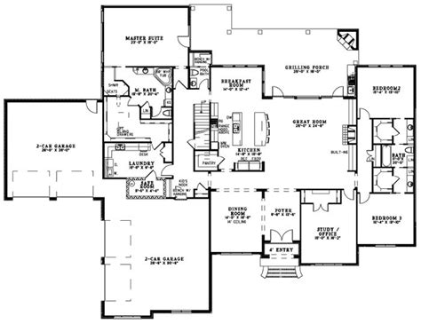 house plans with jack and jill bathroom pin by leah strejcek on floor plans pinterest