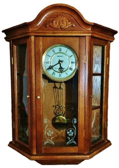 oak shop collectibles online daily colonial clocks shop collectibles online daily