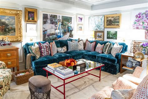 home design shows 2018 ftempo