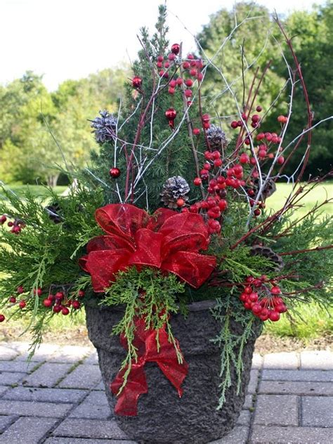 large container gardening large container gardening image result for