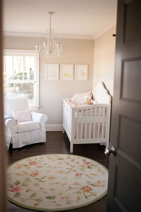 baby room best 25 simple baby nursery ideas only on