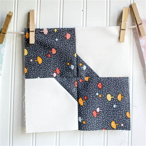 free quilt patterns lessons free clothing patterns bow tie baby free quilt pattern easy easy easy