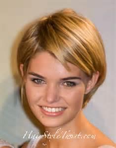 medium pixie cut hairstyle medium length pixie haircut