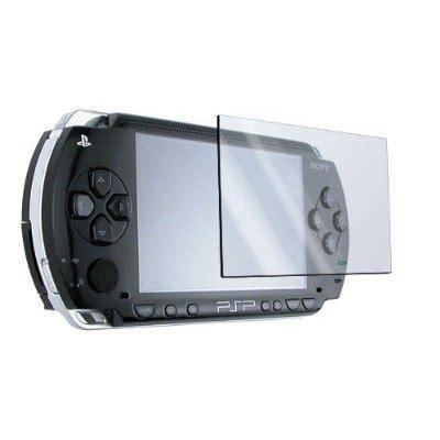 Screen Protector For Psp 200x Awardpedia Tunetattooz Screen Protector For Sony Psp