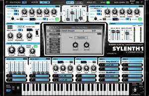 fl studio 11 full version kickass sylenth1 vtx free download