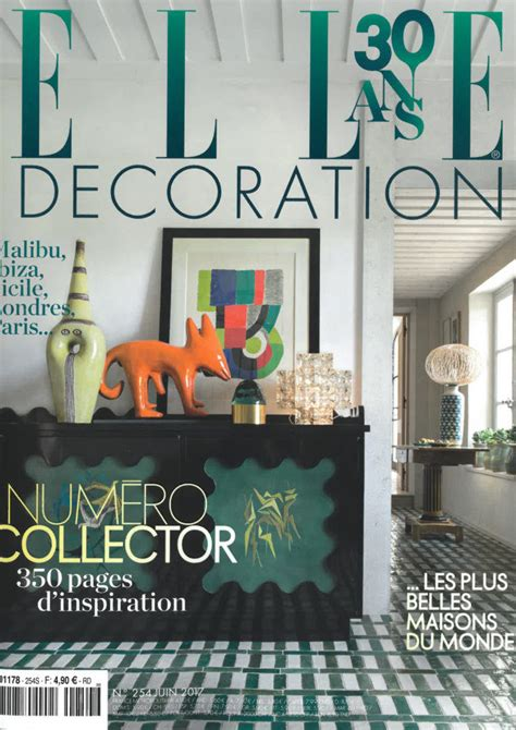 maison dcoration magazine beautiful cheap dede at maison