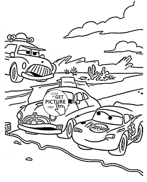 coloring book review track by track track race cars coloring page for disney coloring