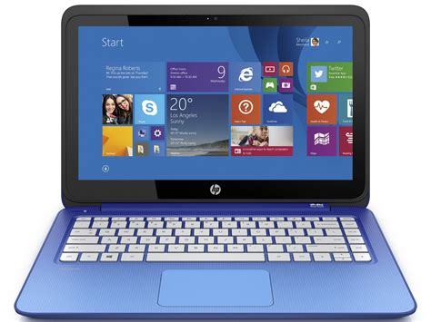 hp stream cheap windows laptops  tablets full review details techaholic official