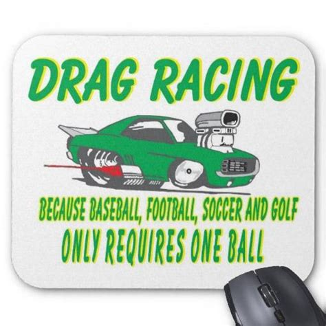 turbo regal drag racing memes