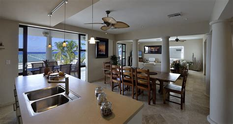 our corporate apartment vacation rental properties by florida vacation rentals private luxury villas