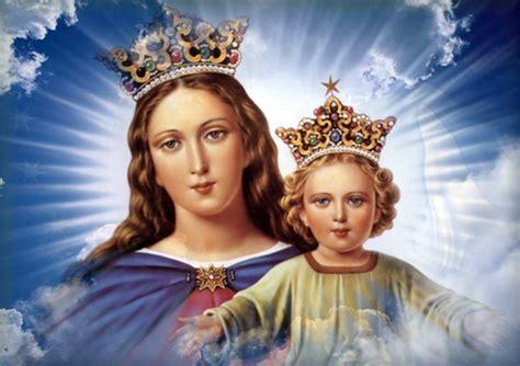 imagenes la virgen maria auxiliadora 174 gifs y fondos paz enla tormenta 174 virgen maria auxiliadora