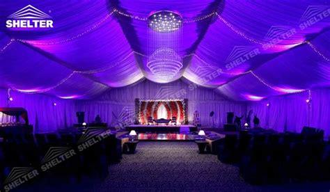 vente chapiteau mariage tentes pour mariages shelter tente