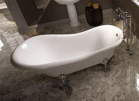 vasca nella vasca torino la migliore vasca nella vasca torino idee e immagini di