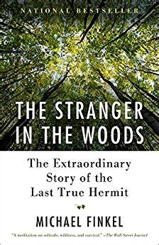 0008227969 finding gobi main edition the stranger in the woods the extraordinary