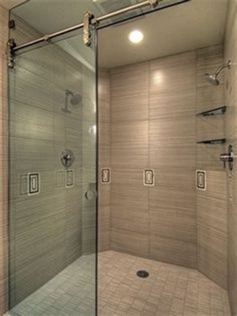 1000 Images About Shower Barn 1000 Images About Shower Barn Door On Shower
