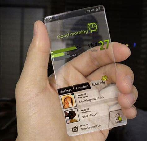 2020 Kitchen Design Download Three Cents как вы думаете Iphone6 будет что то новое