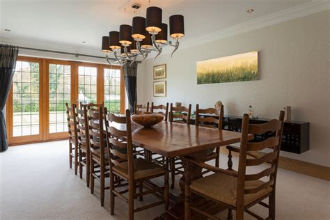 3 lighting tips for your dining room carolina electrical