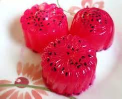 membuat mie buah naga resep membuat jus buah naga 1 resep terbaik untuk jus buah