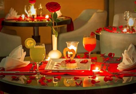 Husband Birthday Decoration Ideas At Home by 10 Ideas For Restaurant Promotion On Valentines Day Pos