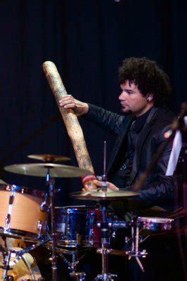 jazzfanatics dresden bossalemania bossa zwischen hier und dort