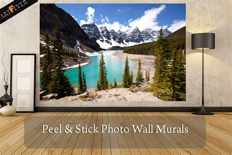 photo wall murals uk scenery wallpaper photography wallpaper murals