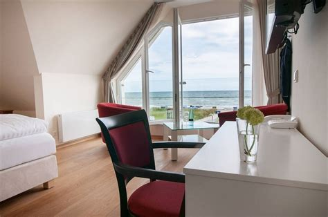 haus am meer hohwacht hotel haus am meer in hohwacht hotel rates reviews on