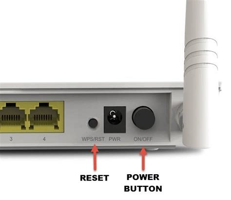 wifi reset to apply psm off fix for adsl modem wifi router restarting or freezing