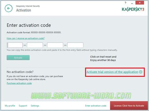 kaspersky 2015 full version download haramain software download kaspersky internet security