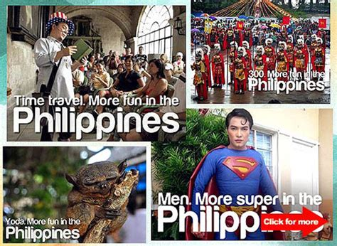 Ph Memes - it s more fun in the philippines know your meme