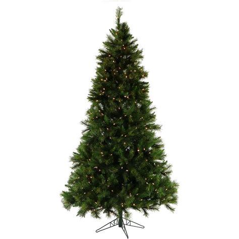 martha stewart living slim christmas tree martha stewart living 9 ft andes fir set slim artificial tree with 900 clear