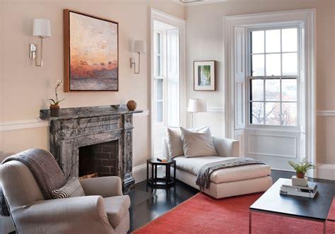 wohnzimmer ohne sofa einrichten 20 ideen und sitz