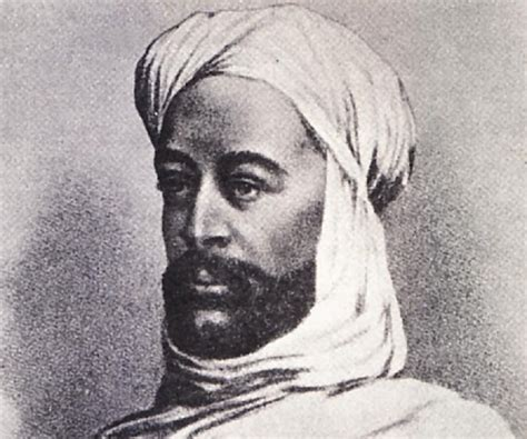 biography muhammad founder islam muhammad ahmad biography childhood life achievements