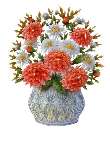 imagenes de flores gif con movimiento flores portada para face fondos poemas imagenes
