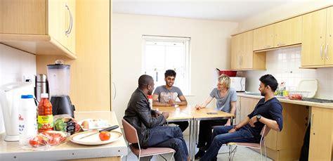 house sharing mudan 231 as culturais impulsionam moradia compartilhada