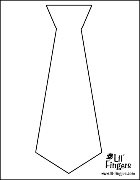 Clown Bow Tie Coloring Page Coloring Pages Tie Coloring Page