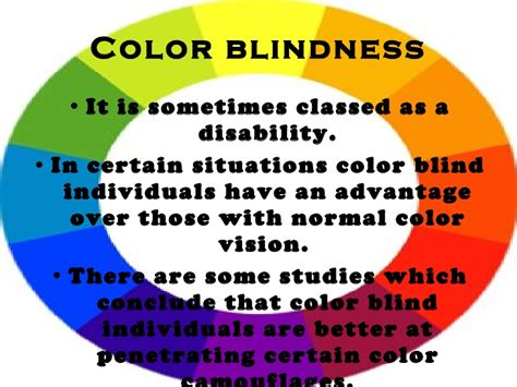 color blindness statistics colour blindness ishihara charts