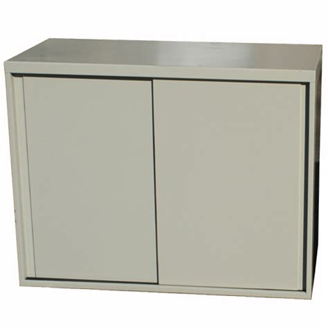 Steel Cabinet Doors Sliding Door For Cabinet