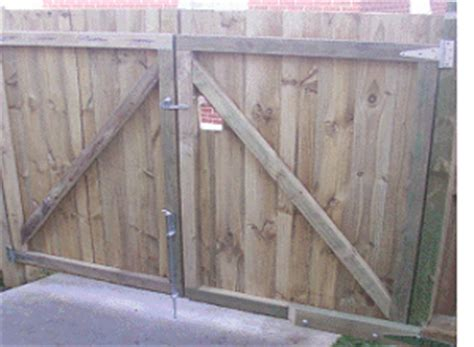how to build a double swing wooden gate pdf how to build a double swing wood gate plans free