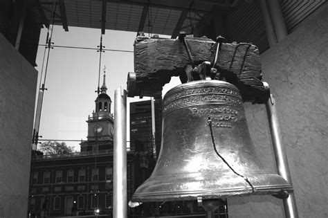 Bell Freedom new page books the liberty bell let freedom ring by