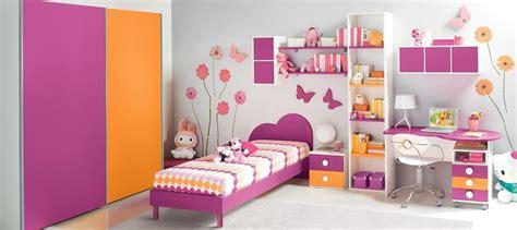 mobili x camerette armadi camerette colorati e pratici camerette moderne