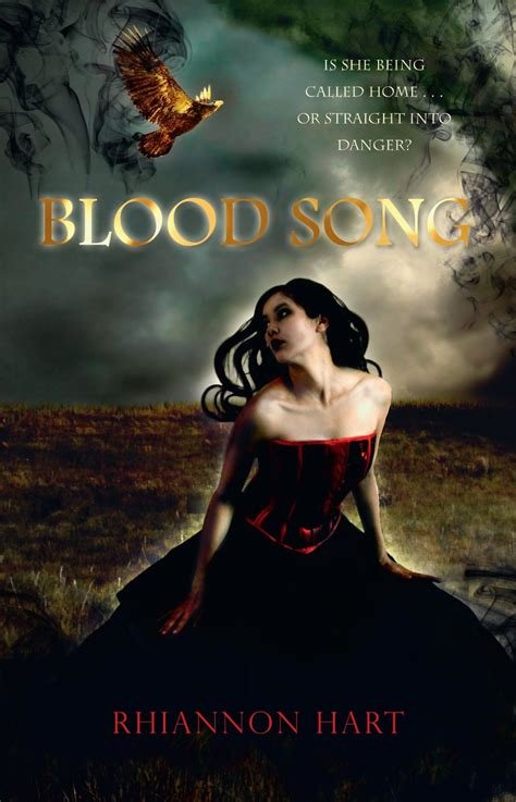 bloody song blood song