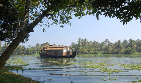 elite boat house alleppey india elite gallery the personal website of mike specian