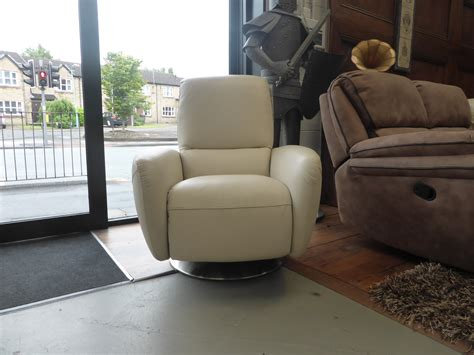 natuzzi recliner chair repair natuzzi editions designer recliner swivel chair