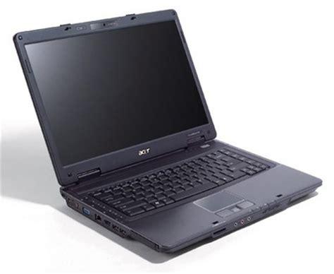 programma per web acer vendita computer assistenza hardware e software