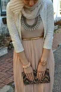 Hijab 2015 2015 ajmal wa arwa3 sowar moda 2015 hijab robe